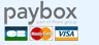 PayBox